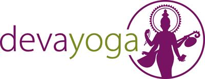 Justlove Yoga